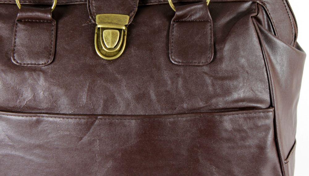 2461 torebka damska kuferek pasek na rami du e torebki for Benetton 3 stawy katowice