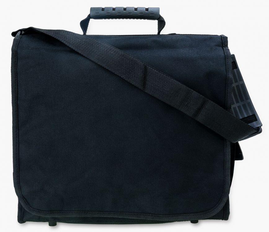 Aka254torba uniwarsalna pakowna czarna laptop 15 6 for Benetton 3 stawy katowice