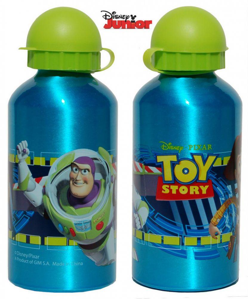 Bottle Toy Story<br>Minnie Mickey Disney