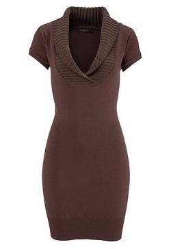 Modna sukienka dzianina tunika sale 1s2 hurtownia for Benetton 3 stawy katowice