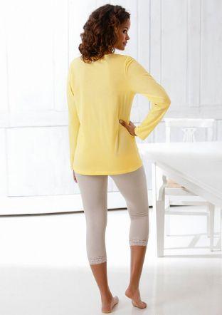 0040 modne legginsy 3 4 36 38 hurtownia torebek damskich for Benetton 3 stawy katowice