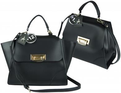 db9fdfc27fa3f Original Damen Handtasche PRIMARK ATMOSPHERE 01