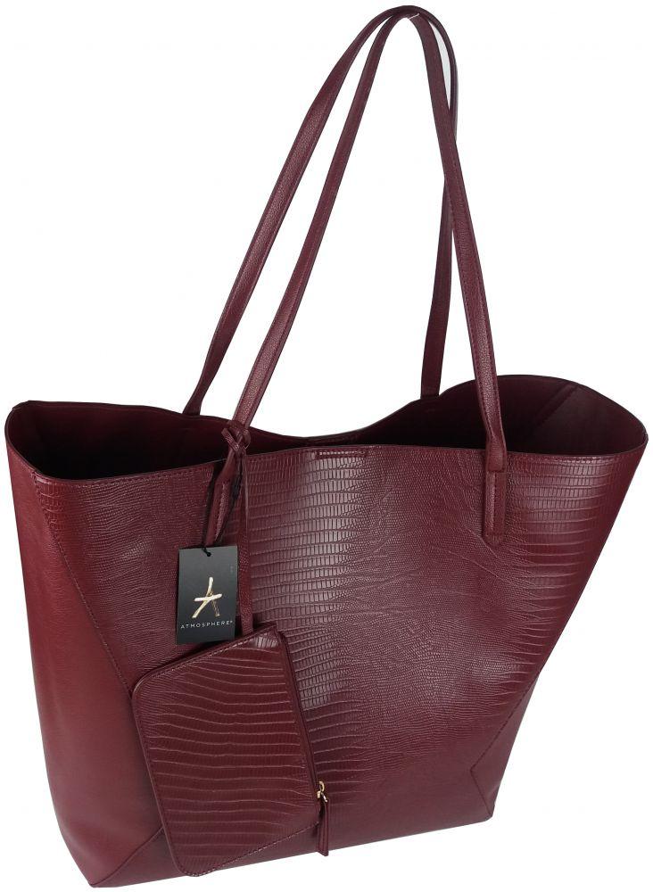 1e2e5313e3faf Torebka damska Shopper Bag PRIMARK Hurtownia Torebek .