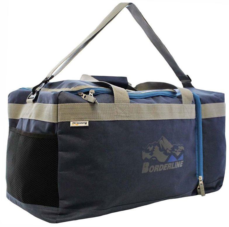 46b41757f7da1 Pojemna torba sportowa podróżna SB102 Pojemna torba sportowa podróżna SB102  ...
