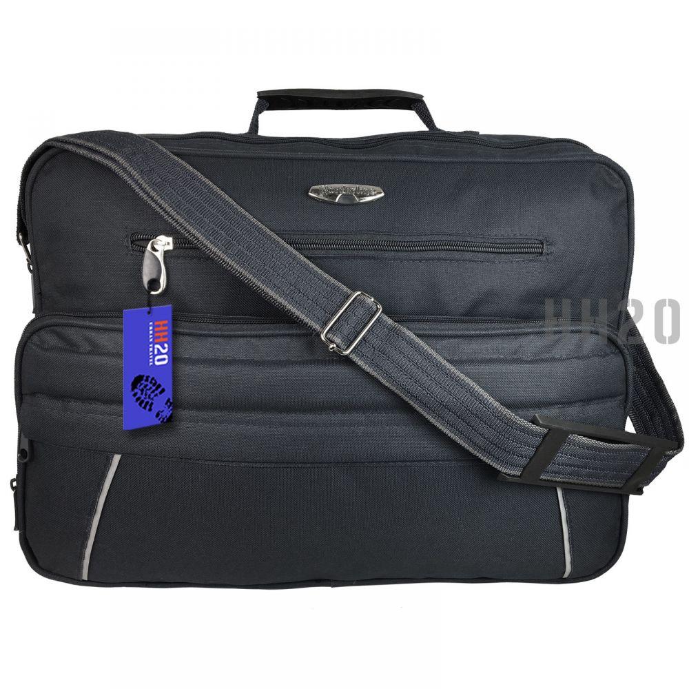 30e68a2bc39d3 ... bagaż podręczny 947 Uniwersalna Torba na laptopa