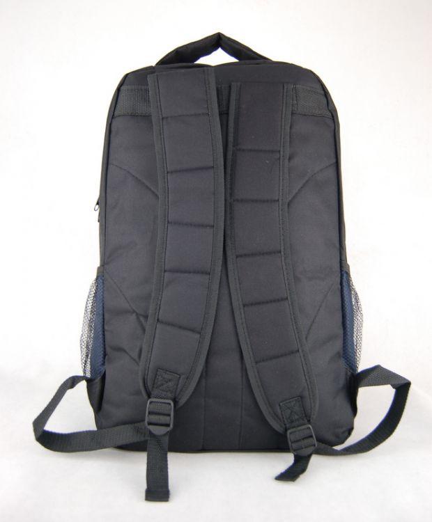 Bp228 plecak wycieczkowy szkolny turystyczny miejski for Benetton 3 stawy katowice