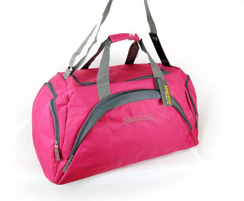 2393 czerwony Shopper Bag Hurtownia Torebek Damskich