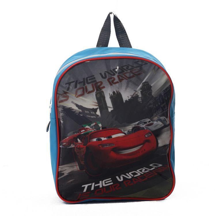 0575c49ff4a8c ... Plecaczek plecak dziecięcy Mix Wzorów DISNEY Plecaki dziecięce unisex  Plecak różne wzory i kolory ...