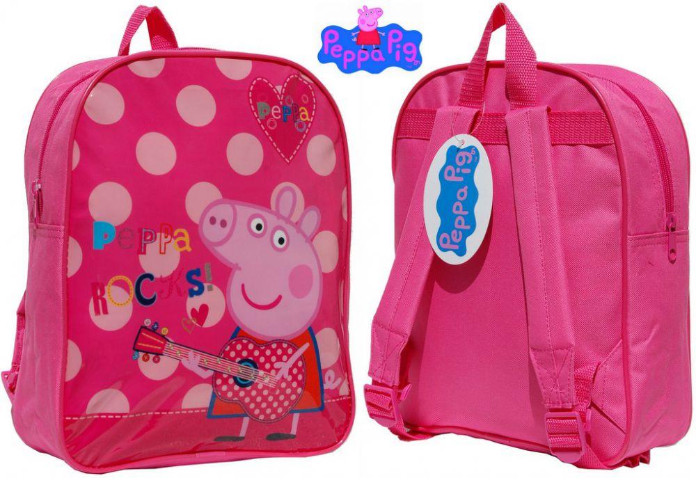2289b05fd5731 ... Plecaczek plecak dziecięcy Mix Wzorów DISNEY Plecaki dziecięce unisex  Plecak różne wzory i kolory
