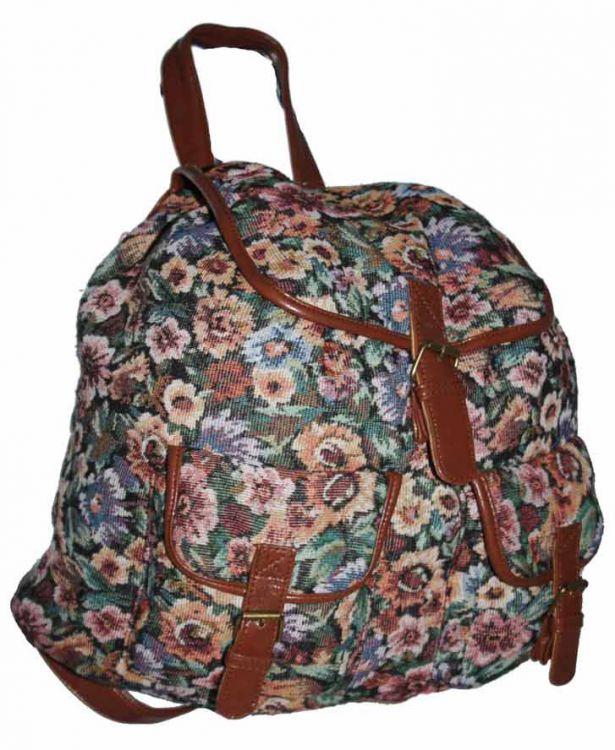 0000464ac90ed ... FB45 Plecak Wycieczkowy Szkolny Turystyczny Miejski Damski Plecaki  PROMOCJA ...
