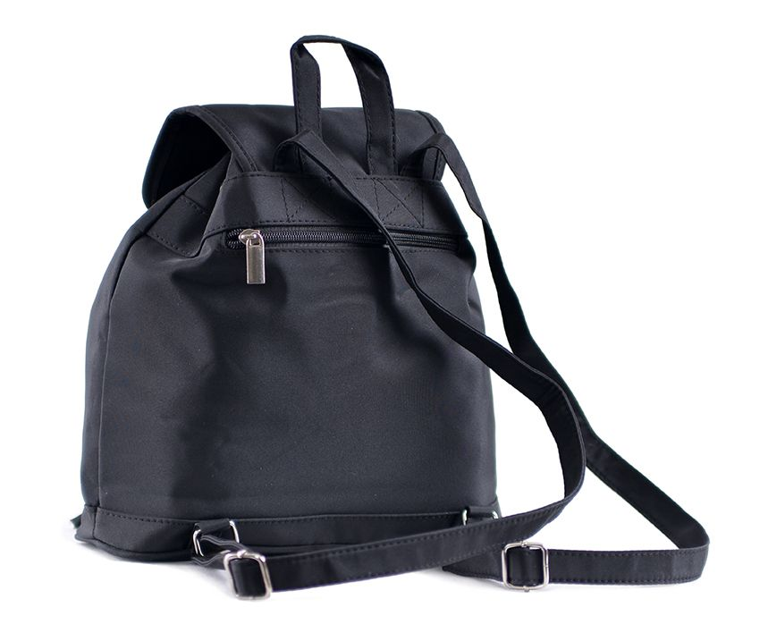 219baafdc8ed9 D35 Plecak Turystyczny Wycieczkowy Czarny Maly Plecak Hurtownia ...