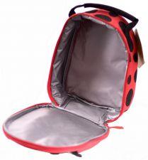 Lunch Box Dla Dzieci termiczna lodówka do szkoły na