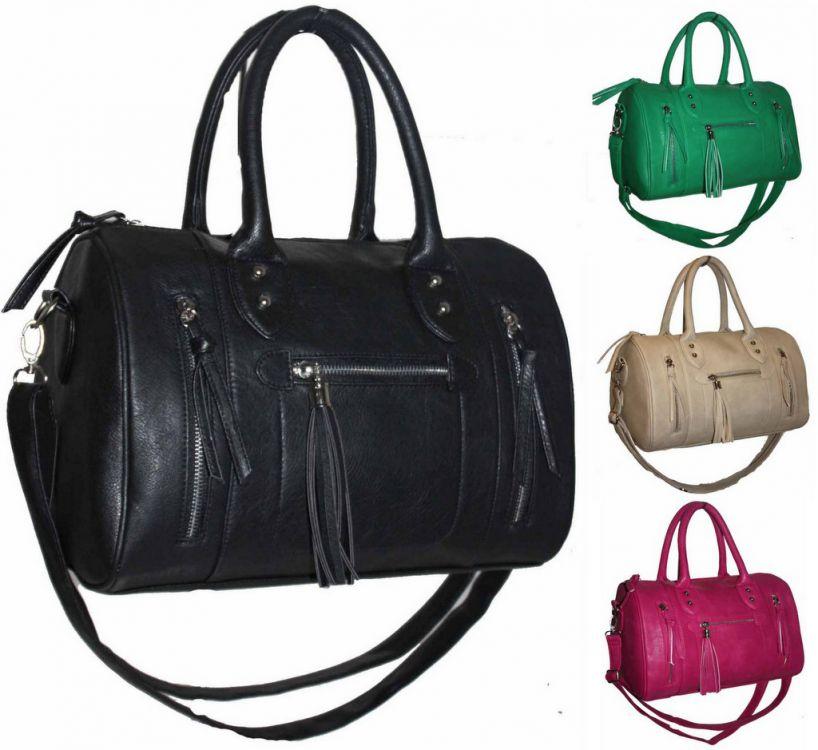 5578cc29fe795 FB43 Torebka Damska kuferek listonoszka torebki damskie do ręki na ramię  mix KOLORY ...