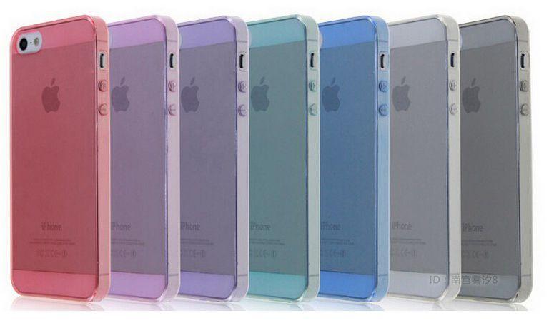 Silikonowa obudowa iphone 6s gratis folia na wy wietlacz for Benetton 3 stawy katowice
