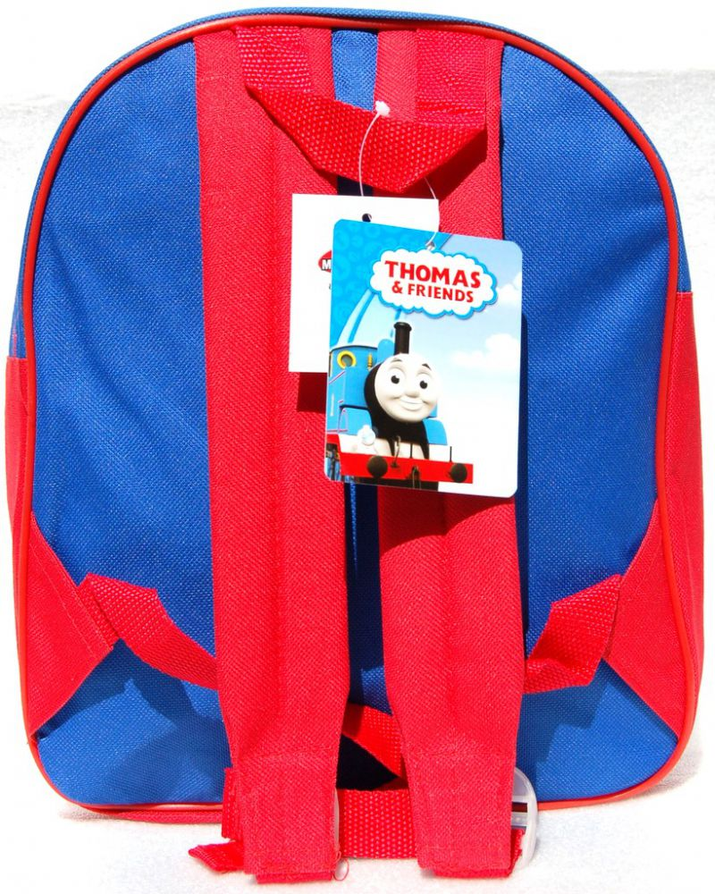 Walizka / Plecak na kółkach dla dzieci Walizeczka Spider