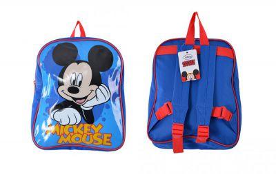 Plecak dziecięcy Myszka Mickey new Hurtownia Torebek