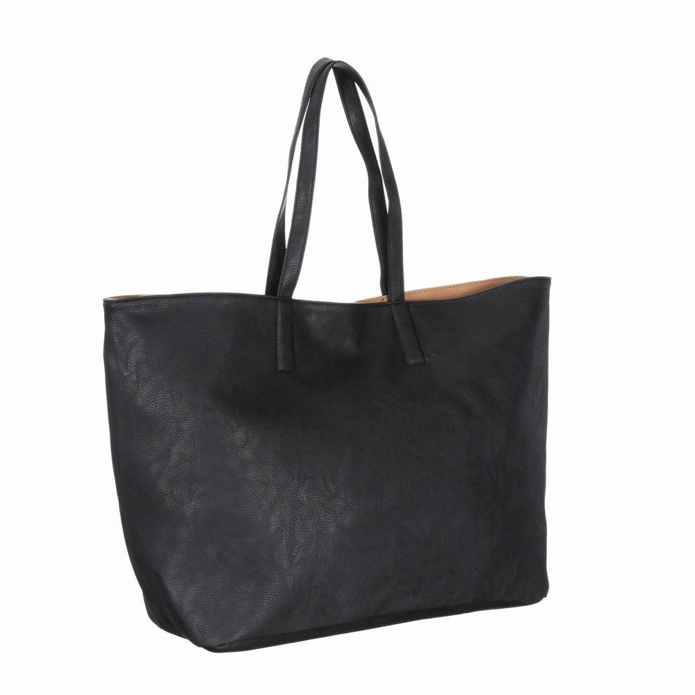 270bca3c4f059 ... Duża torebka dwustronna Shopper Bag PRIMARK PRZECENA WYPRZEDAŻ ...