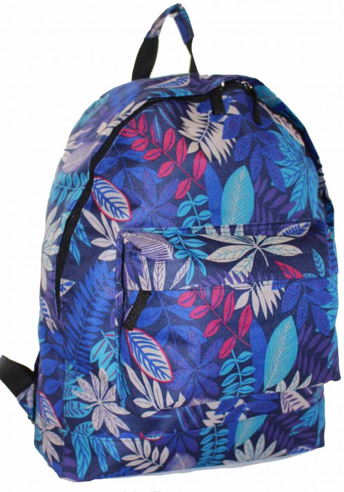 07ebd1c75320b Plecak szkolny miejski BP241 Amazon Plecak szkolny miejski BP241 Amazon ...