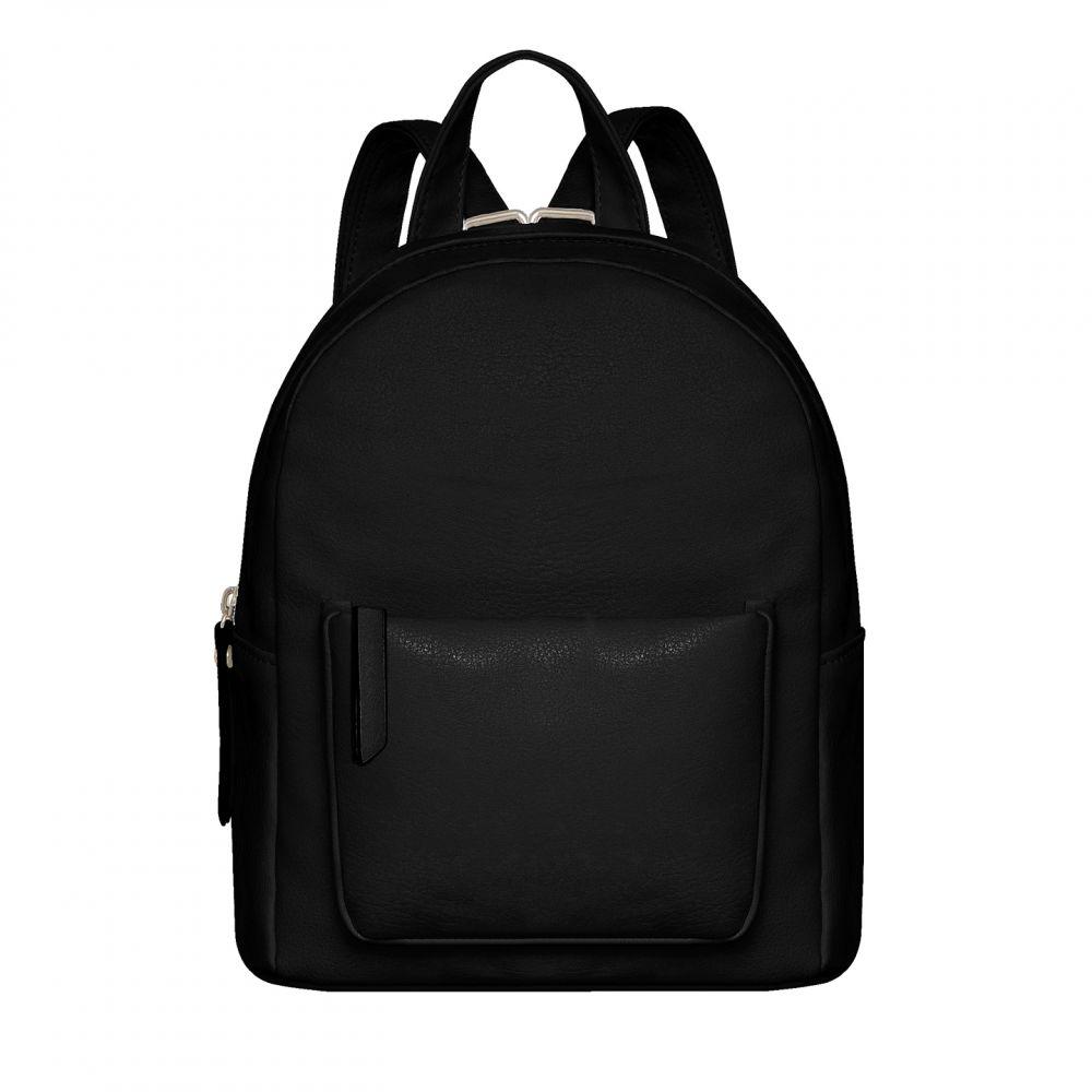 8b0df90fcda31 Piękny plecak damski FB148 HIT Hurtownia Torebek Damskich