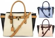 2648b8a3b66f4 Adleys Handbags Importers - strona 4 Hurtownia Torebek Damskich ...