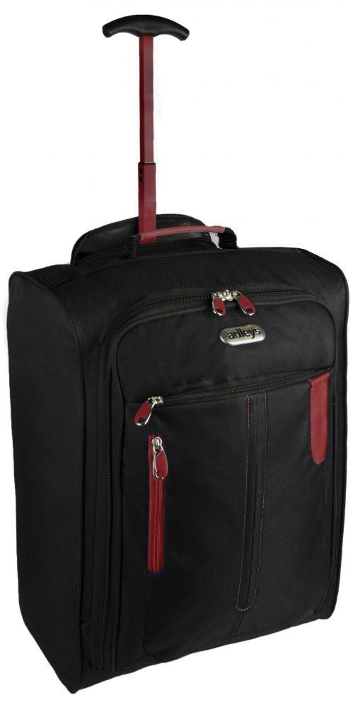 643ea49715b8f Walizka podróżna Bagaż podręczny TB53 Walizka podróżna Bagaż podręczny TB53  ...