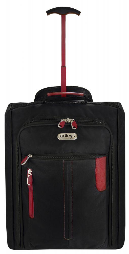 104039952e435 Warianty produktu Walizka podróżna Bagaż podręczny TB53 Hurtownia ...