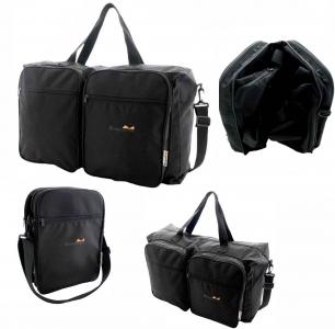55d201f0e8cbc Składana torba podróżna bagaż podręczny do samolotu TB1 Hurtownia ...