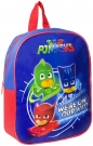 PJ Masks Pidżamersi We're on our way! Plecaczek dziecięcy