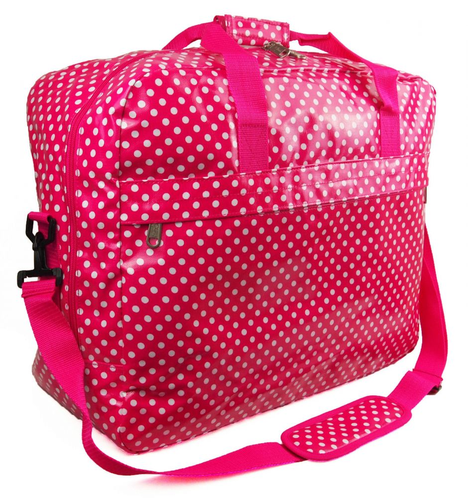 Sb101 Star Torba Podróżna Uniwersalna Bagaż Podręczny