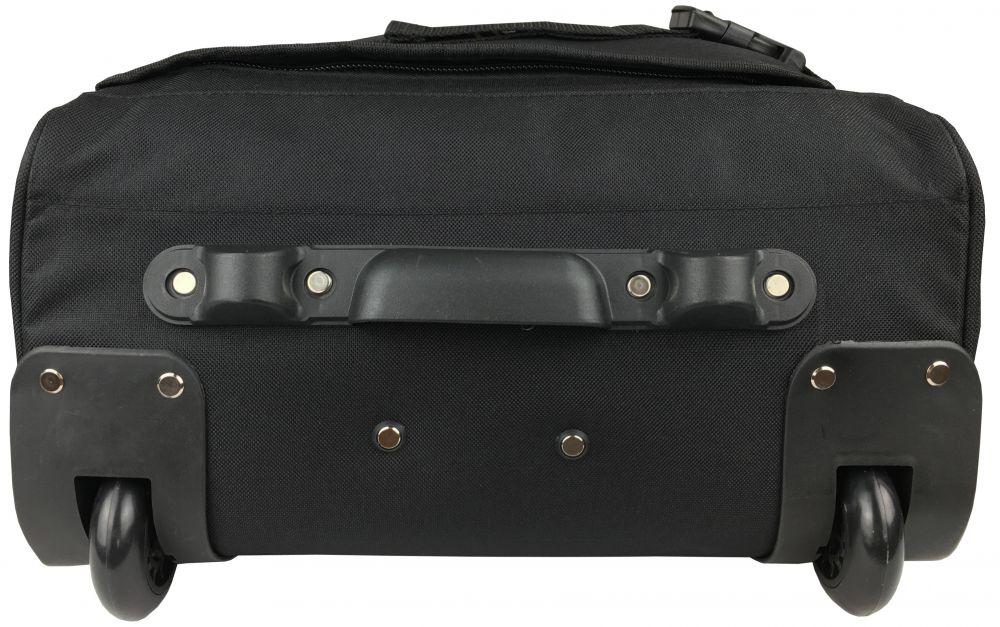 9dcd51bdd28be Walizka podróżna Bagaż podręczny JCB14 Walizka podróżna Bagaż podręczny  JCB14 ...