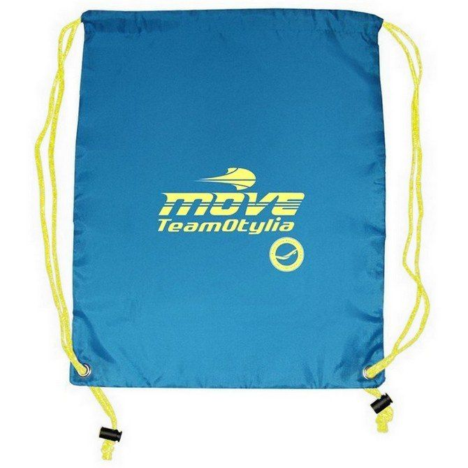 965e77b5ef167 Worek - plecak TEAM OTYLIA Hurtownia Torebek Damskich
