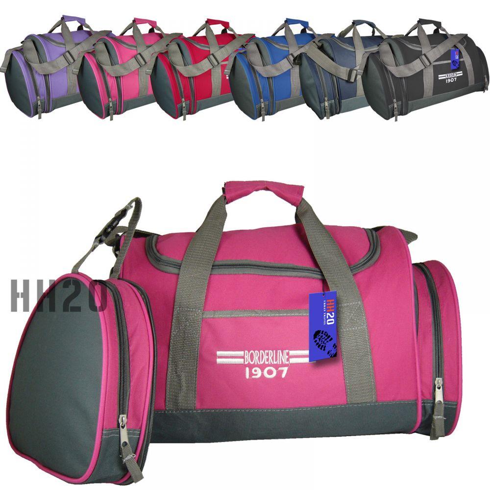 Duża Torba Walizka Podróżna Bagaż Podręczny 001-AMAZON