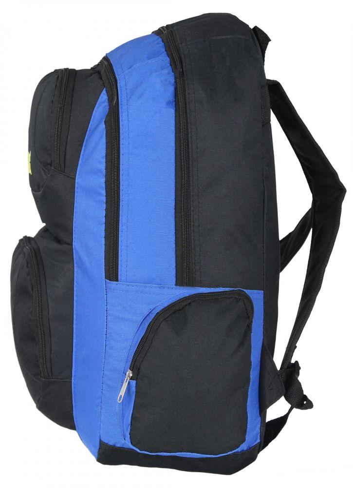 6c7e24be74d56 BP220 Plecak Szkolny Sportowy Turystyczny Miejski Unisex Hurtownia ...