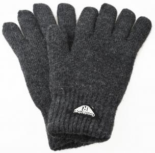 Polarowe rękawiczki męskie Hurtownia Torebek Damskich