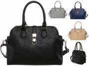 3504ee29f9c48 Adleys Handbags Importers - strona 6 Hurtownia Torebek Damskich ...