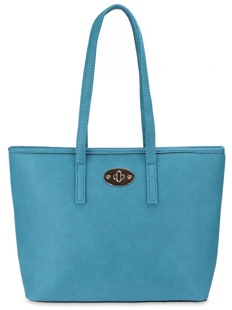 Elegancka torebka damska na ramię FB242