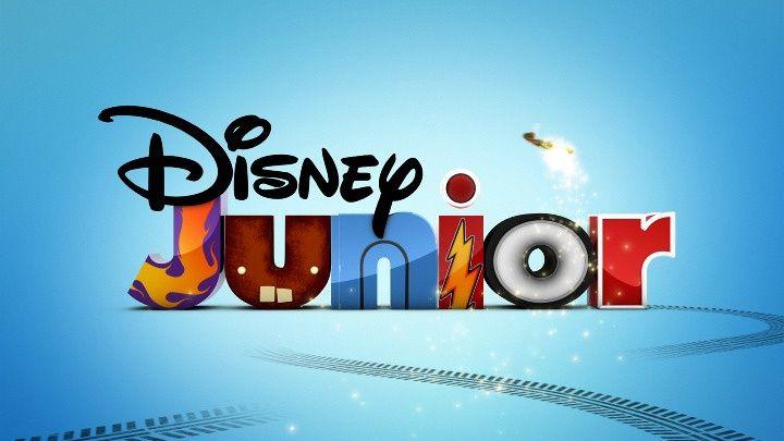 Plecak Dziecięcy Plecaczek Myszka Mickey i Pluto Disney