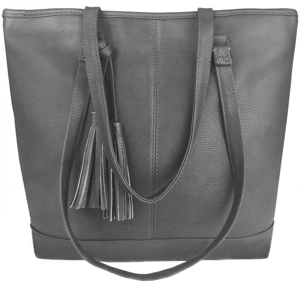 Piękna torebka damska na ramię A4 FB120 NY WYPRZEDAŻ