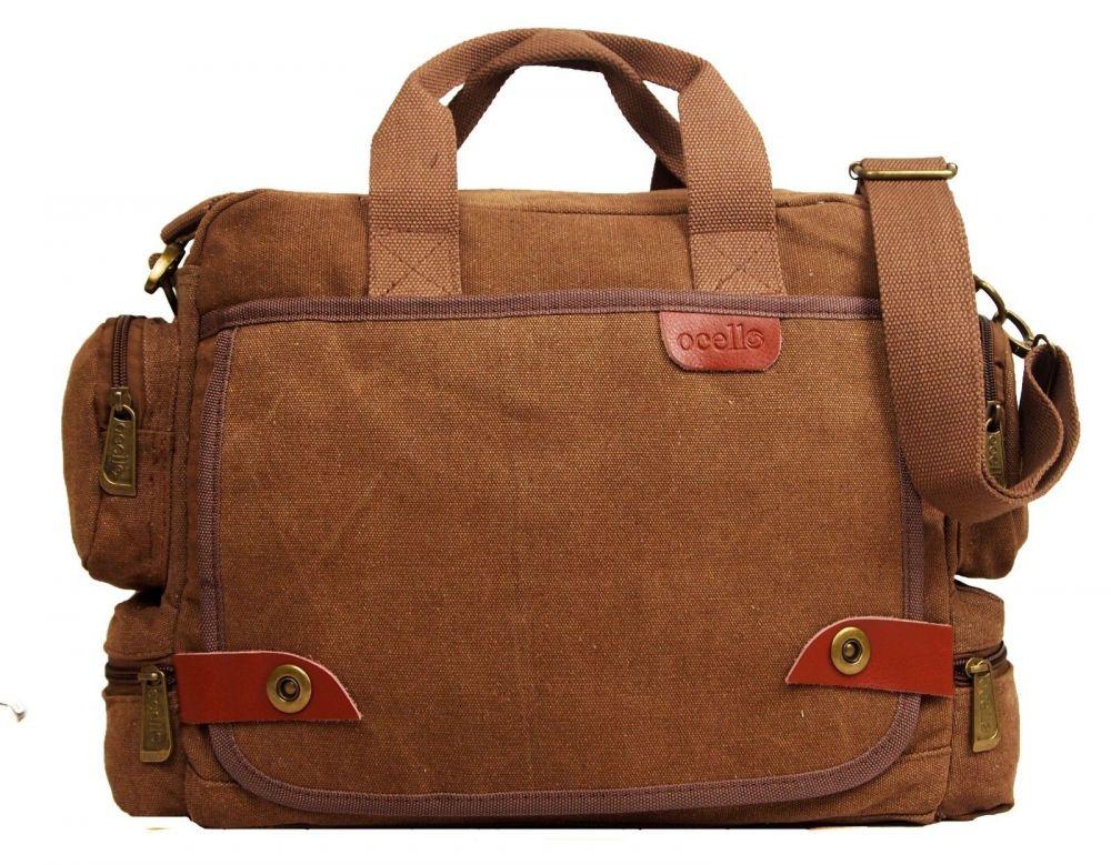 Duża torba podróżna bagaż podręczny 2001 Kropki Hurtownia