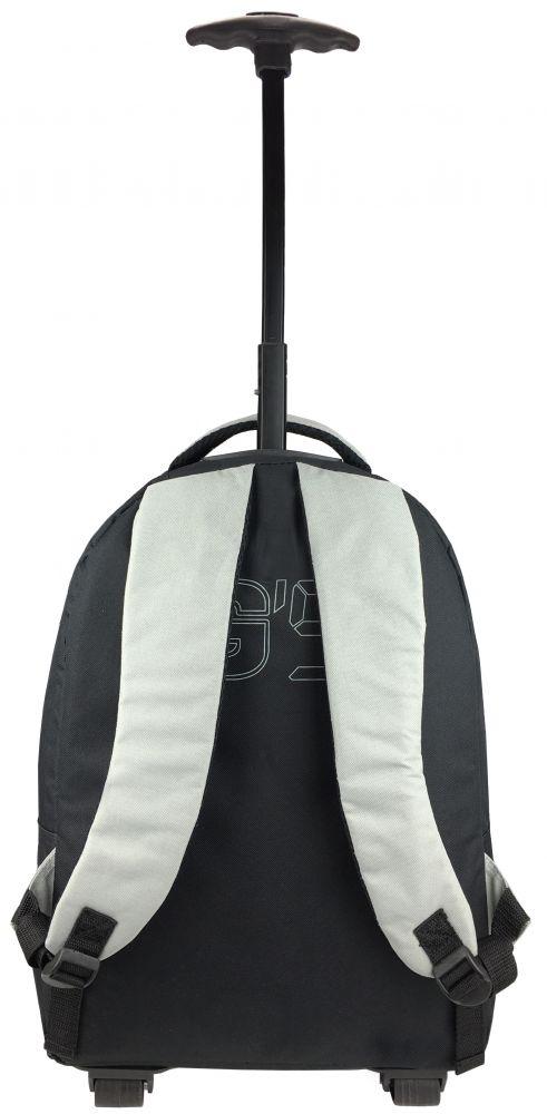 Plecak Walizka Podróżna na kółkach EasyJet, Ryanair G99