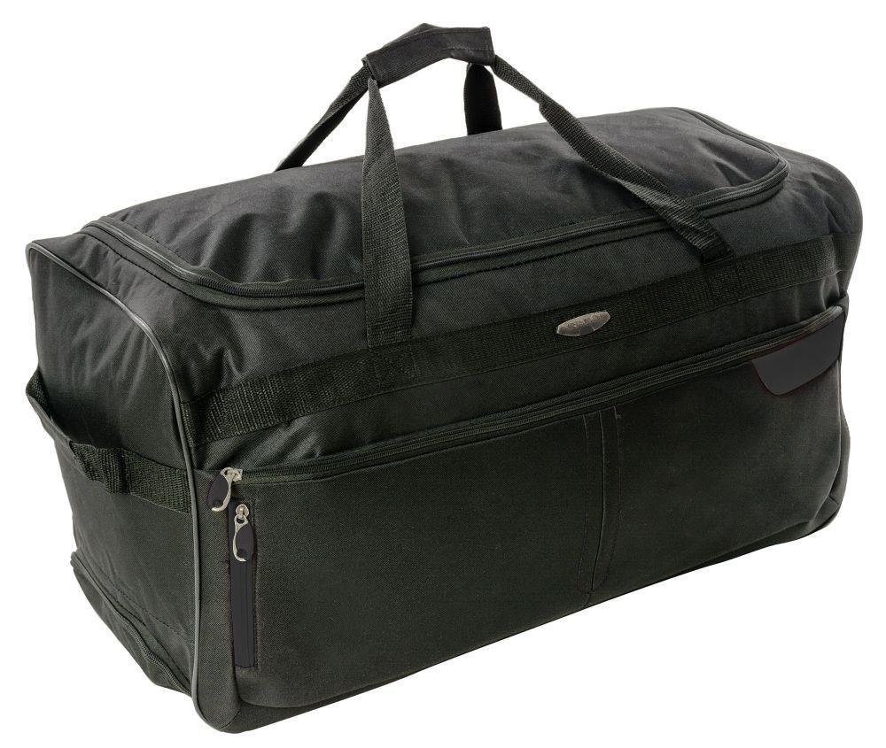 80STAR Torba Podróżna Uniwersalna Bagaż Podręczny